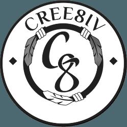 Cree8iv Ink